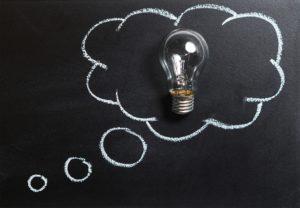 Tipps für Präsentationen, Präsentation Tipps, Präsentation halten, präsentieren, präsentation, wie richtig gut präsentieren? wie besser Präsentieren?