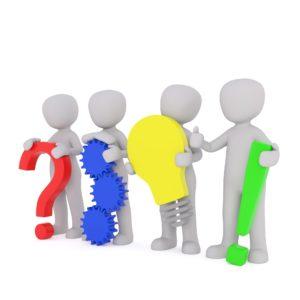 Tipps für Präsentationen, Präsentation Tipps, Präsentation halten, präsentieren, präsentation, wie richtig gut präsentieren? besser Präsentieren?