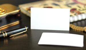 Visitenkarten, brauchen wir noch visitenkarten? business knigge, visitenkarte, design visitenkarte, knigge
