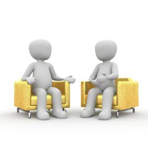 meetings eigenreflektion, meeting, vielredner stoppen, zeitfresser meeting