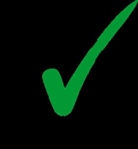 präsentation, präsentieren, präsentation tipps, gehört werden beim präsentieren, präsentation halten