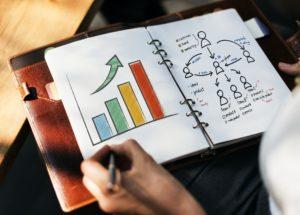vortragen, vortrag halten tipps, vortrag halten, vortragen ist einfach, wie vortragen?