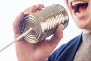 kommunikation, kommunizieren, visuelle kommunikation, visuell kommunizieren, wie kommunizieren? wie besser kommunizieren? was ist visuelle kommunikation?