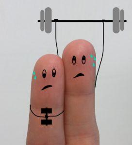 indifferenz Stimmlage trainieren, Stimme trainieren, Selbstbewusstsein trainieren