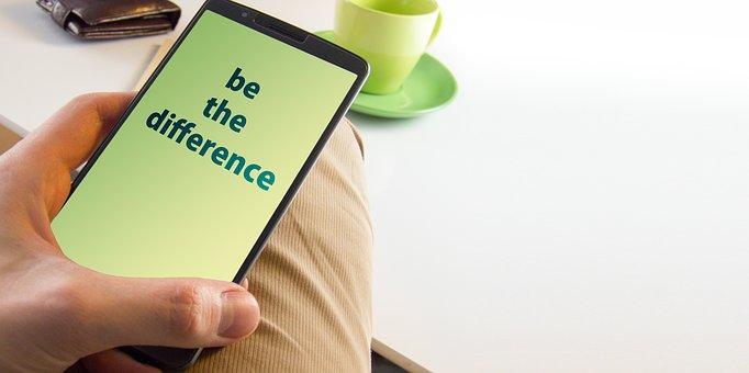 Der Anfang deiner Rede entscheidet über die Aufmerksamkeit beim Publikum
