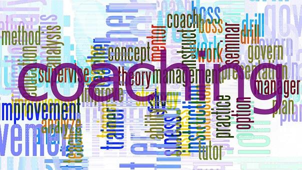 Einzelcoaching mit individuellen Übungen, Tipps und Tricks hilft dir erfolgreich zu präsentieren
