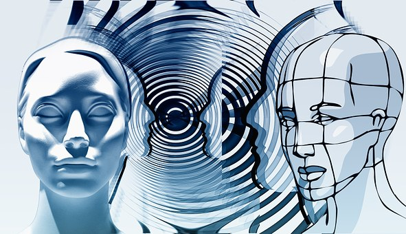Sprechtechnik und Rhetorik verbessern um verstanden und gehört zu werden.