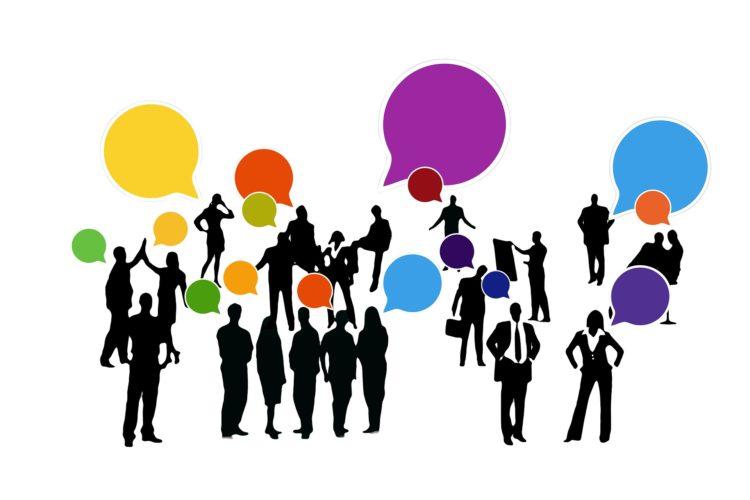 Wirkung und Kommunikation