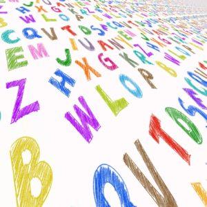 Wirkung der Sprache über die Stimme
