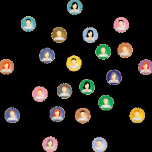 Unternehmenskommunikation im Unternehmen Angst zu kommunizieren erzeugt Wirkung